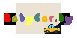 бэбикар - интернет магазин детские электромобили в Минске