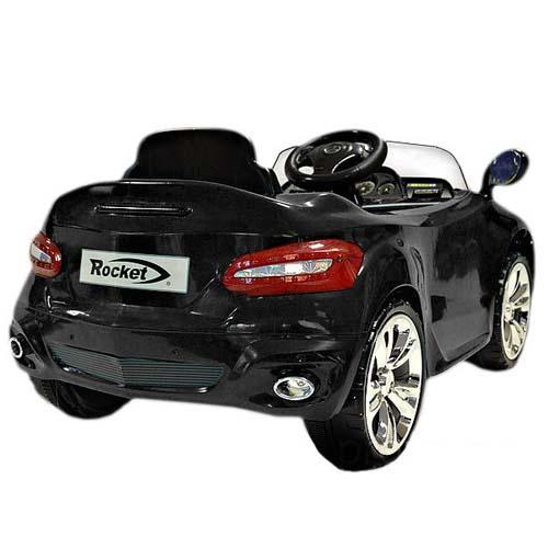 Детский электромобиль Electric Toys Mercedes SLR (CH9928) | М