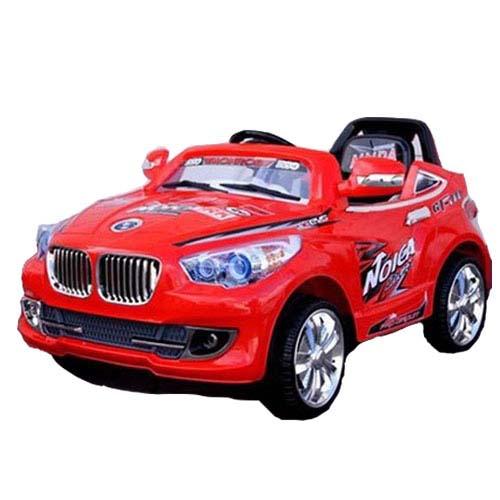 Купить детский электромобиль BMW780 в Минске
