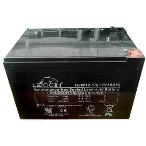 Купить аккумулятор для детского электромобиля 12 вольт 10 Ампер в Минске