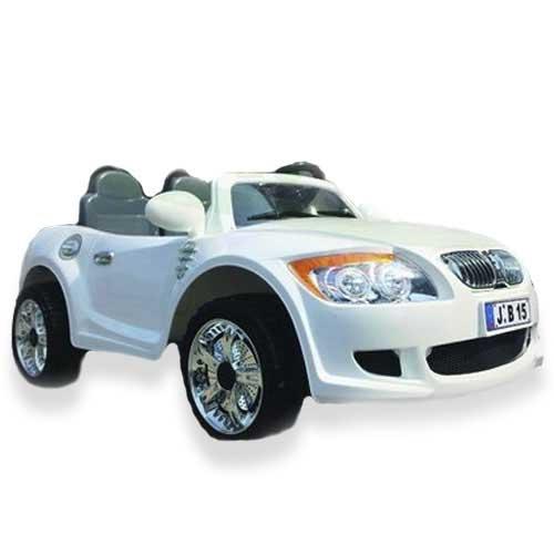 Купить детский электромобиль BMW Z4