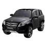 Купить Детский Электромобиль Mercedes-Benz GLK 300 в Минске