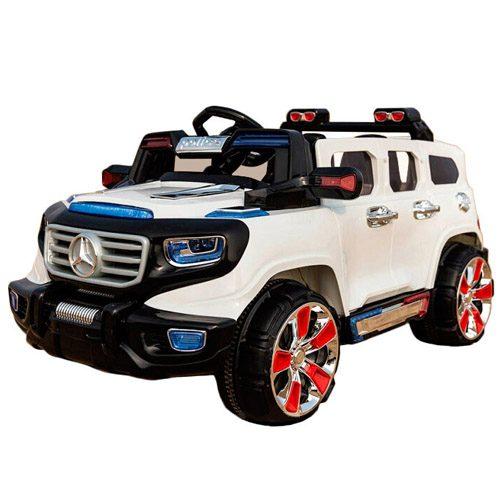 Купить детский электромобиль Electric Toys Mercedes Ener-G-Force
