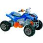 Купить Электроквадроцикл Quad (KL 789) в Минске