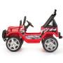 Купить электромобиль Electric Toys Jeep Raptor 2 Минск