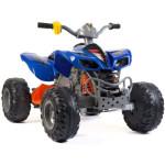 Купить детский электроквадроцикл Минск