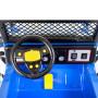 Купить электромобиль Electric Toys Jeep Raptor Минск