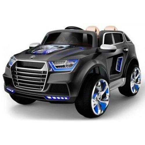 Детский электромобиль Audi Tuning Sport (надувные колеса)