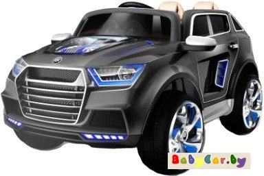 Электромобиль Electric Toys Audi Tuning Sport