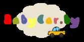 Babycar.by