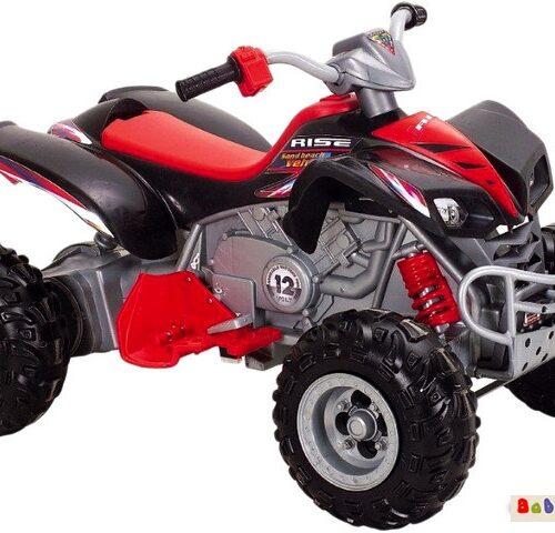 Электроквадроцикл Electric Toys Quad (KL 789)