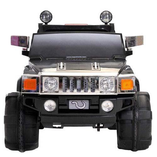 Детский электромобиль Ispride Hummer