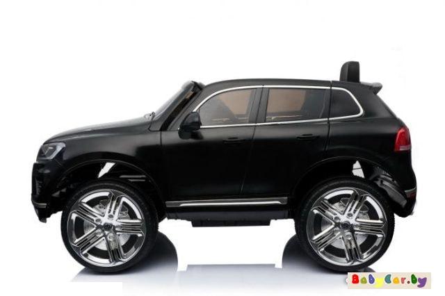 Электромобиль Wingo Volkswagen Tuareg Lux